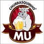 Churrasquinho MU - Bar e Restaurante