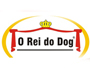 O Rei do Dog - Tatuapé