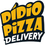 Didio Pizza - Leopoldina - Delivery