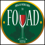 Adega e Mercearia do Fouad