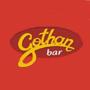 Gothan Bar