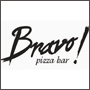 Bravo Pizza Bar