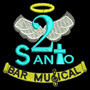 2 Santo Bar Musical