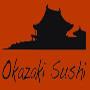 Okazaki Sushi