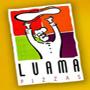 Luama Pizza