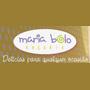 Maria Bolo