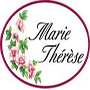 Marie Thérèse