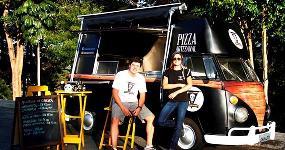 Massa na Caveira Food Truck
