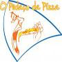O Pedaço da Pizza - Bela Vista