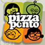 Pizzaponto