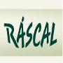 Ráscal - Alphaville