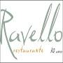 Ravello Restaurante