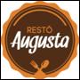 Restô Augusta