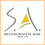 S.A Restaurante e Bar
