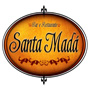 Santa Madá Bar & Restaurante