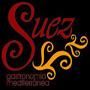 Suez Gastronomia Mediterrânea