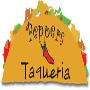 Taqueria Peppers