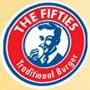 The Fifities - Granja Viana