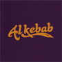Al Kebab
