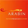 Arabin Esfiha Premium - Perdizes