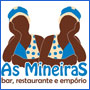 As Mineiras - Bar, Restaurante e Empório