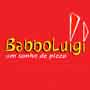 BabboLuigi