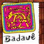 Badauê - São Sebastião