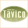 Bar do Tavico