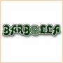 Barbolla Bar & Restaurante
