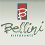 Bellini Ristorante