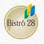 Bistrô 28