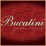 Restaurante Bucatini