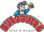 Burgguer's