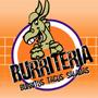 Burriteria