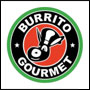 Burrito Gourmet - Shopping Light