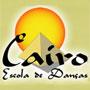 Cairo Escola de Danças