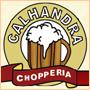 Calhandra Chopperia