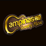 Campinas Country Music
