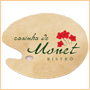 Monet Restaurante