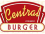 Central Classic Burger