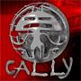 Club Cally