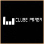 Clube Praga
