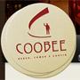 Coobee Bar e Restaurante