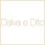 Dalva e Dito