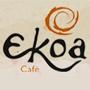 Ekoa Café