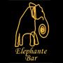 Elephante Bar
