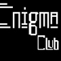 Enigma Club