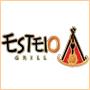 Churrascaria Esteio Grill