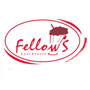 Fellows Lanchonete
