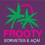 Frooty Açai